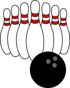 236x294 Free Sports Bowling Clipart Clip Art Pictures Graphics 2 Olivia