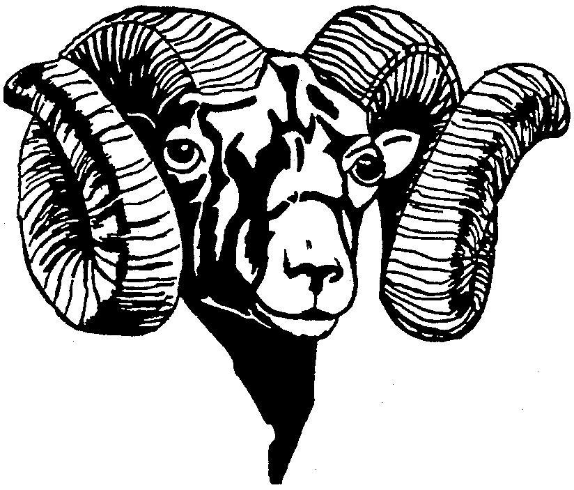 824x703 Top 74 Ram Clip Art