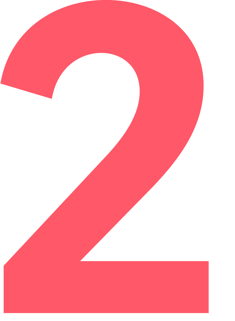 2 Clipart