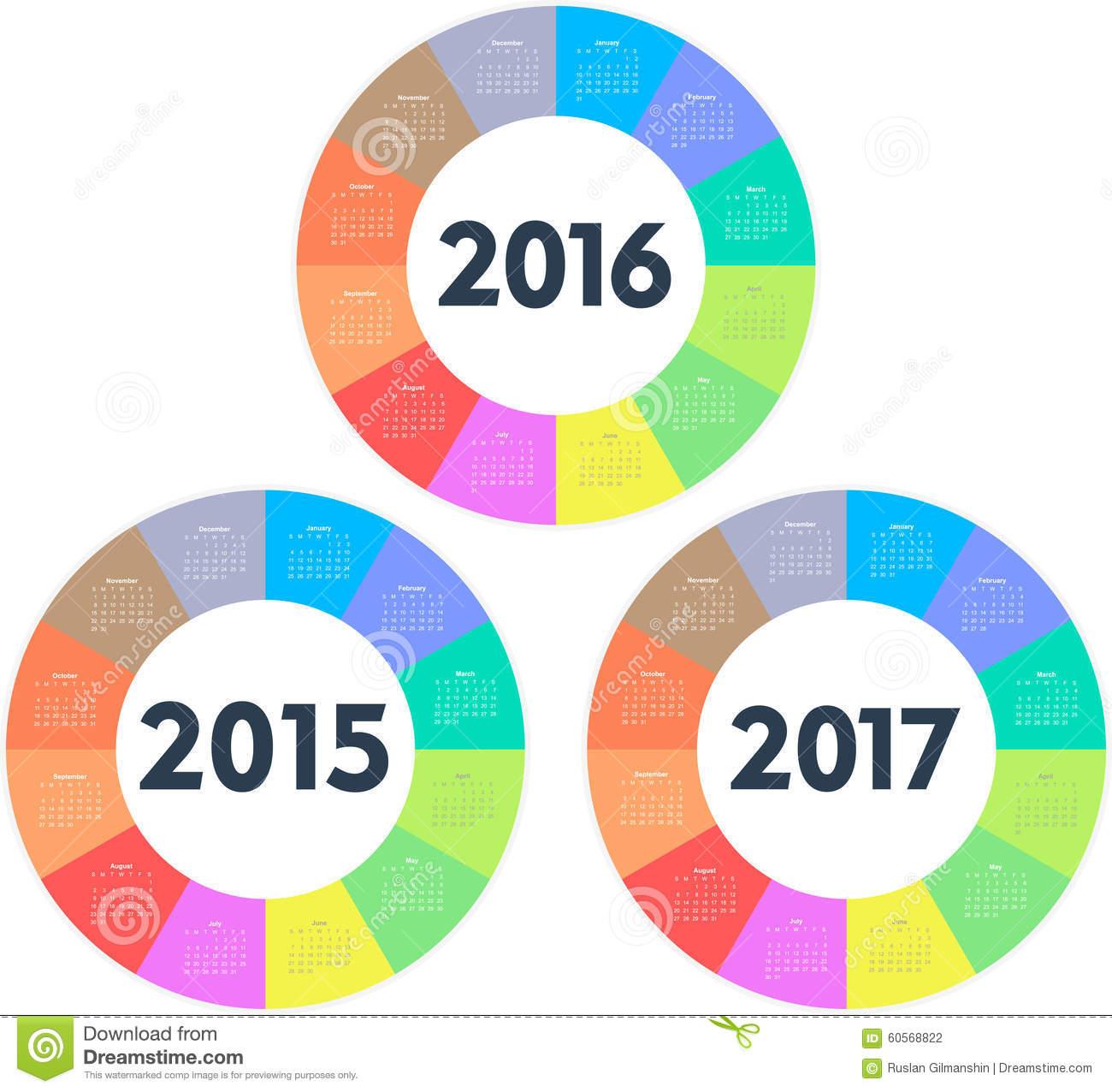 1300x1276 Calendar Clipart Circle