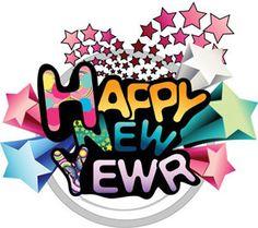 236x209 45 Beautiful Happy New Year Wallpapers Hd Wallpaper, Success