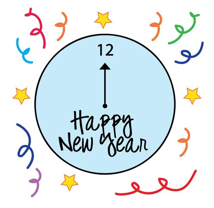 736x716 13 Best New Year 2017 Calendars Images Calendar