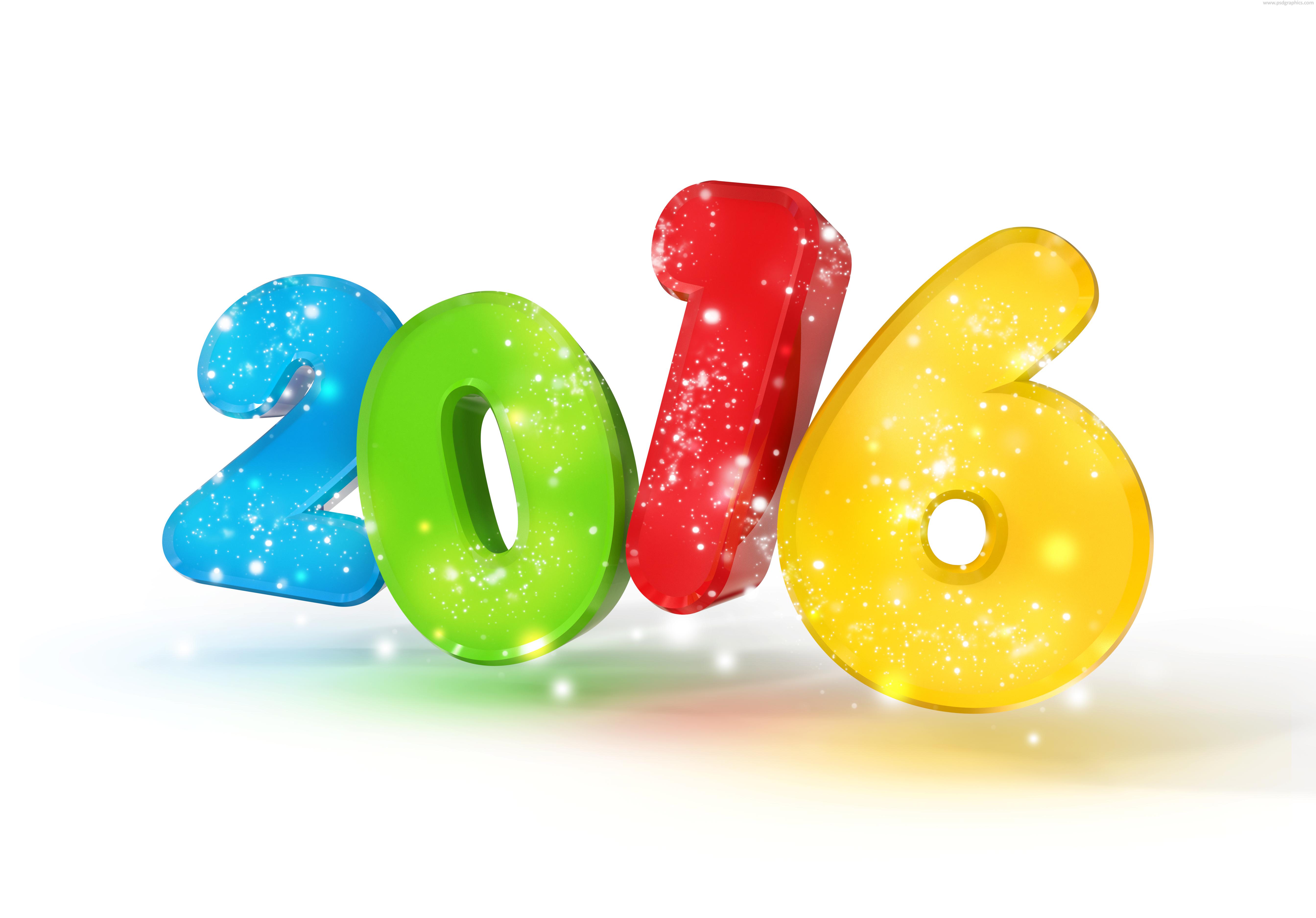 5375x3750 Happy New Year !!