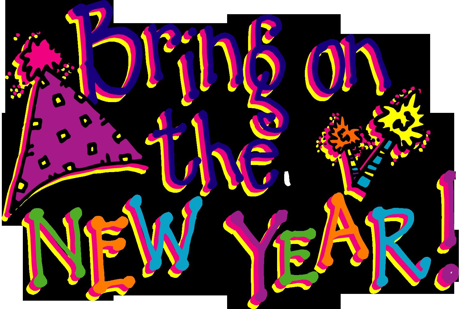 1494x1002 Happy New Year Clipart 6 Mybloggingdiary