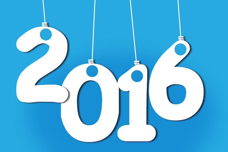 800x533 New Year, New Home Resolutions Checklist For 2016