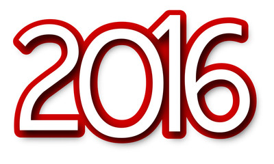 400x240 Search Photos Happy New Year 2016