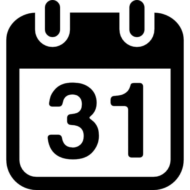 626x626 2017 2018 School Calendar