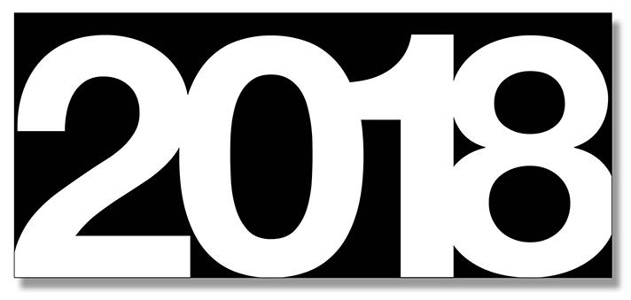 712x339 Weekdate, Best Paper Calendar, Weekly Planner, Organizer Calendar