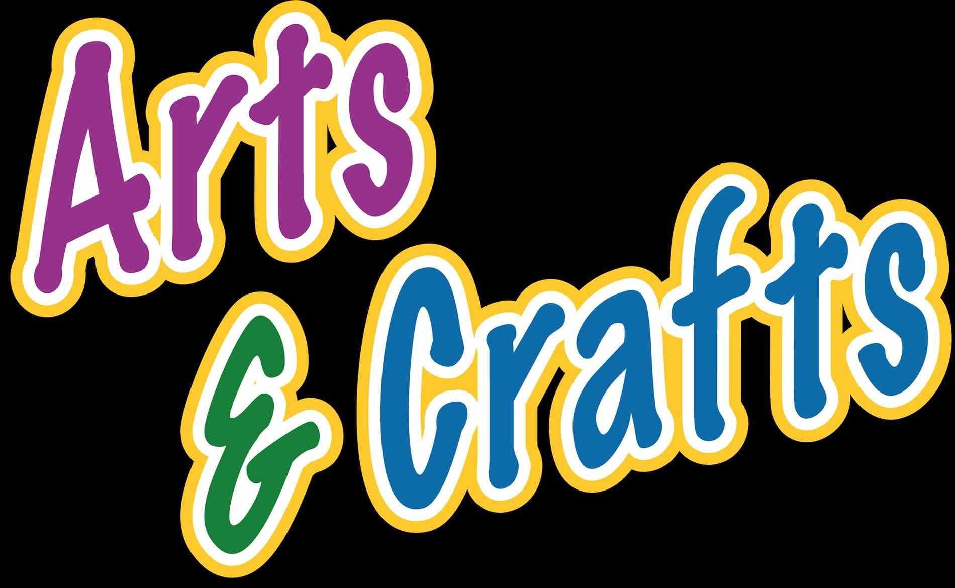 1900x1170 Kids Craft Supplies Clipart Arts S Clip Art Cbyg Wiki School