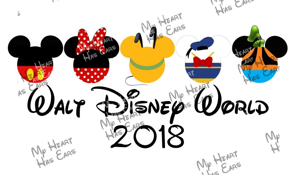 1011x600 Walt Disney World My Heart Has Ears