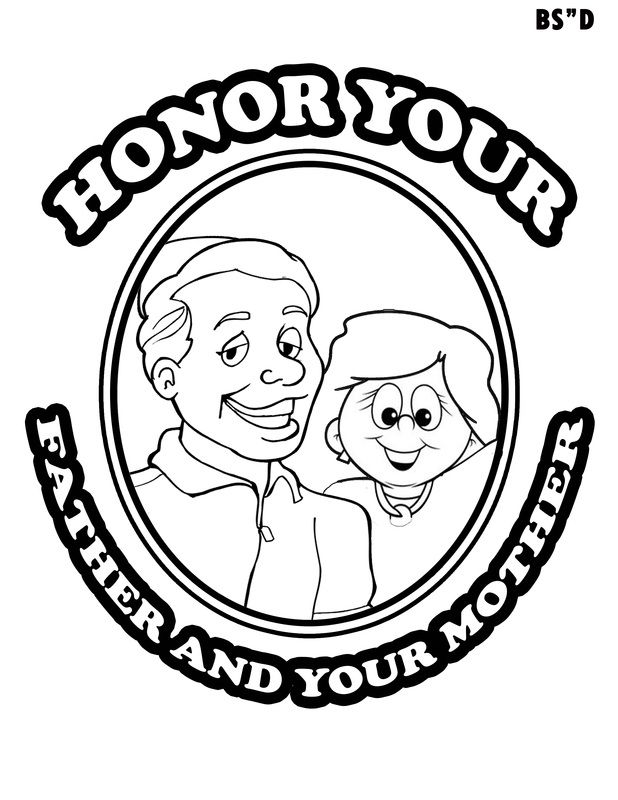 618x800 146 best 2nd grade images sunday school benefits - Coloring Page 2nd Grade
