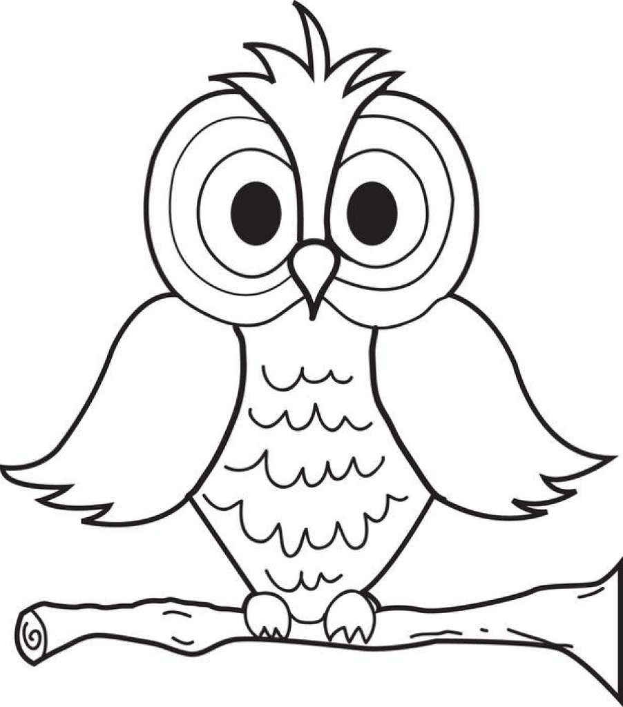 902x1024 2nd Grade Coloring Pages Intended To Really Encourage To Color