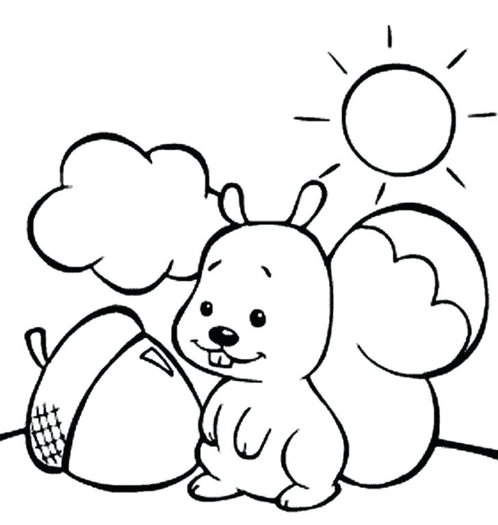 728x766 Charming Coloring Worksheets For 2nd Grade Images