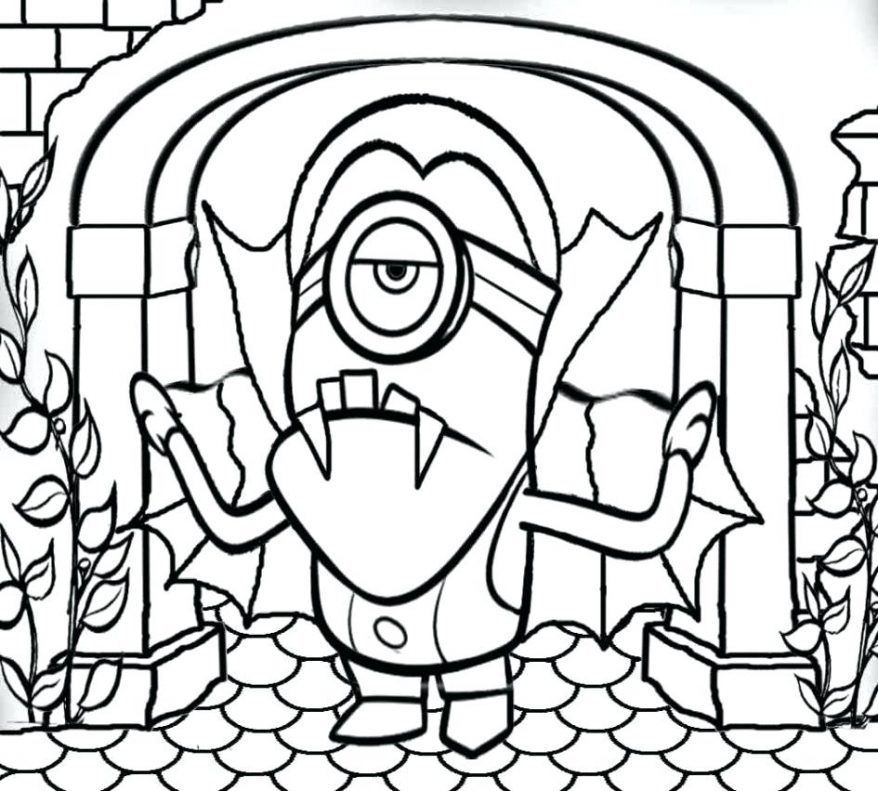 878x791 Pretty Second Grade Coloring Pages Ideas
