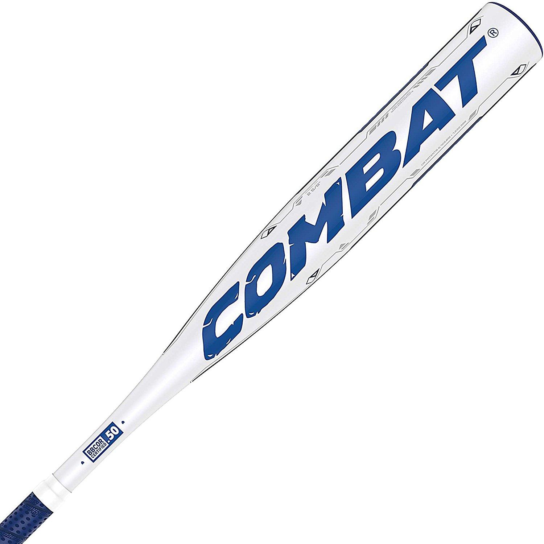1500x1500 Combat B3ab Baseball Bat 3 (34 Inch) Standard