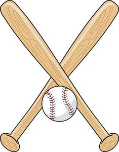 235x300 Baseball Bat Clipart Softball Game