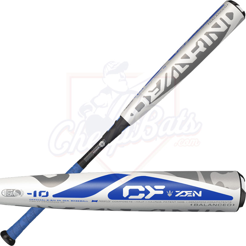 800x800 Baseball Bats, Softball Bats And Equipment By Cheapbats Reviews