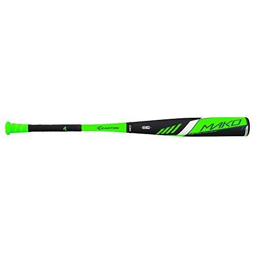 500x500 Drop 3 Bat
