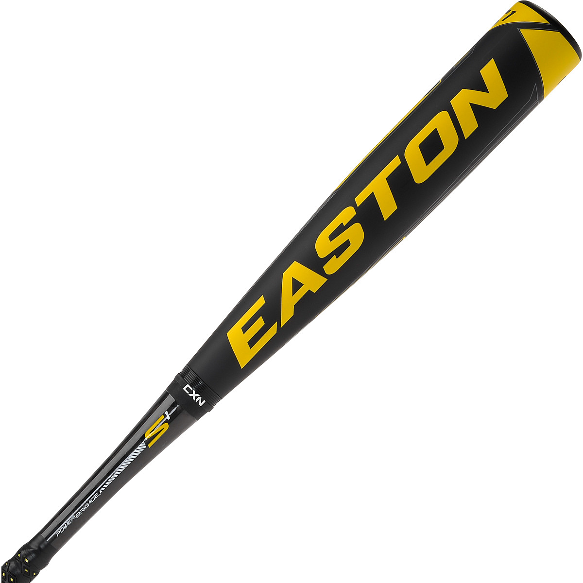 1200x1200 Easton S1 Adult Bbcor Baseball Bat ( 3)