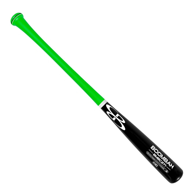 670x670 Mapleamboo Composite Wood Baseball Bat 271 Model