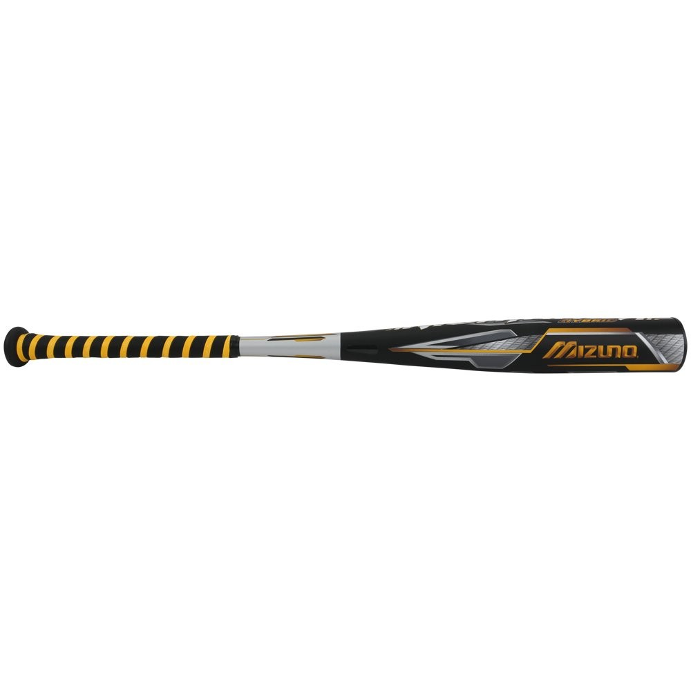 1000x1000 Mizuno Nighthawk 2 58 Bbcor Baseball Bat ( 3 Oz)