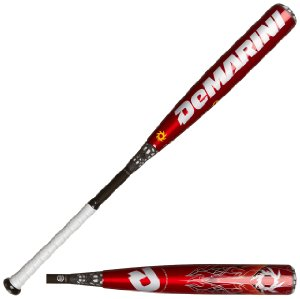 300x299 What Are The Best Drop 3 Baseball Bats