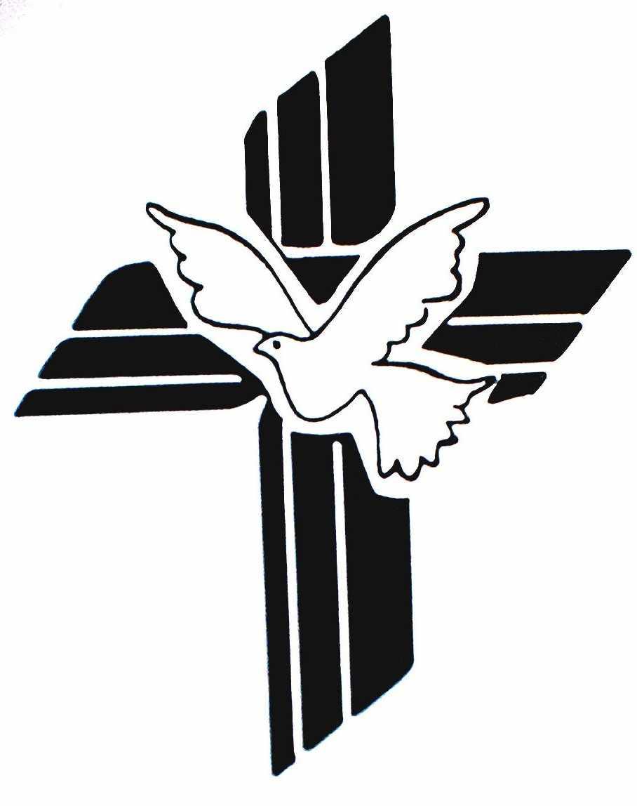 908x1148 Cross Jesus Free Clipart Png