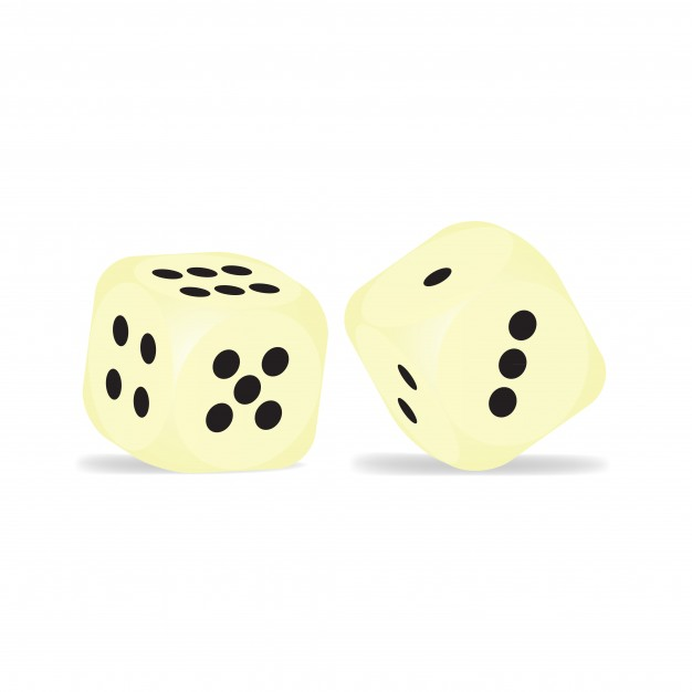 626x626 Dice Cube Vectors, Photos And Psd Files Free Download