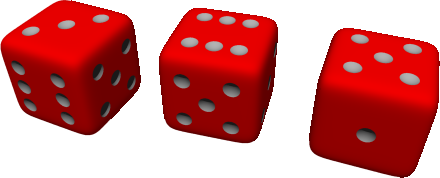 440x178 What Is This Game Rolling Dice