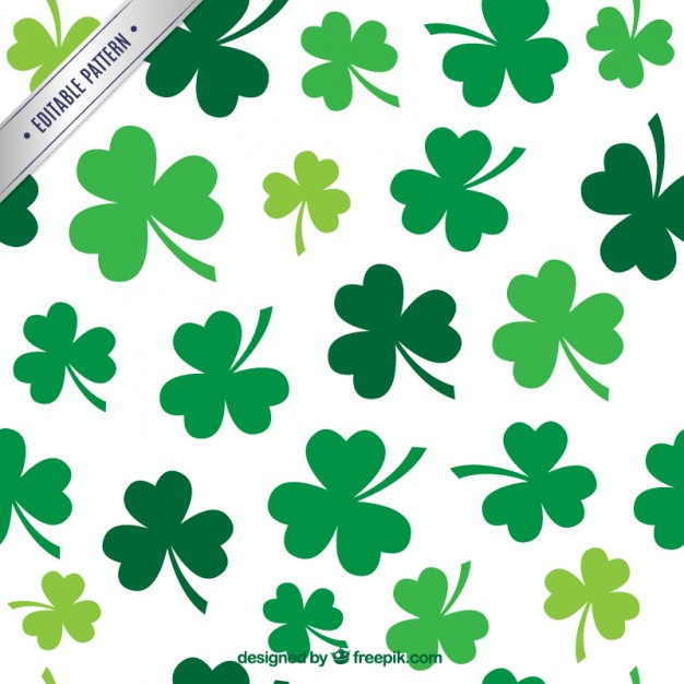 626x626 Clover Vectors, Photos And Psd Files Free Download