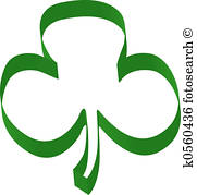 181x179 Picture Of 3 Leaf Clover