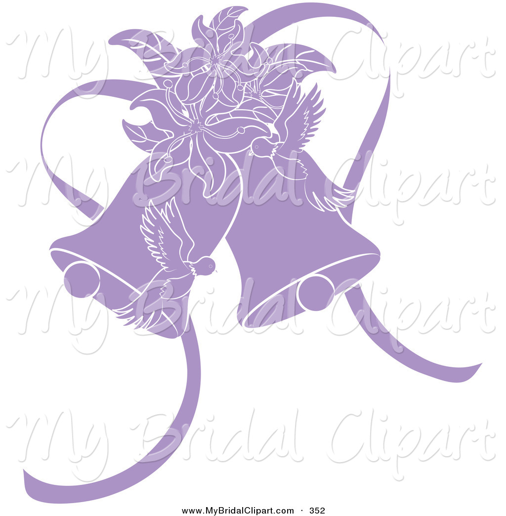 1024x1044 Clipart Pictures Of Wedding Ribbons