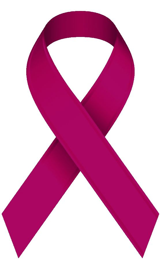 555x903 39 Best Cancer Ribbons Of Many Colors Images Cancer