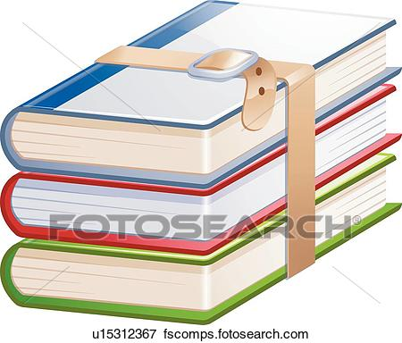 450x384 Clip Art of books, icons, book, business, Business, 3 books, icon
