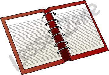 358x245 Lesson Zone Au