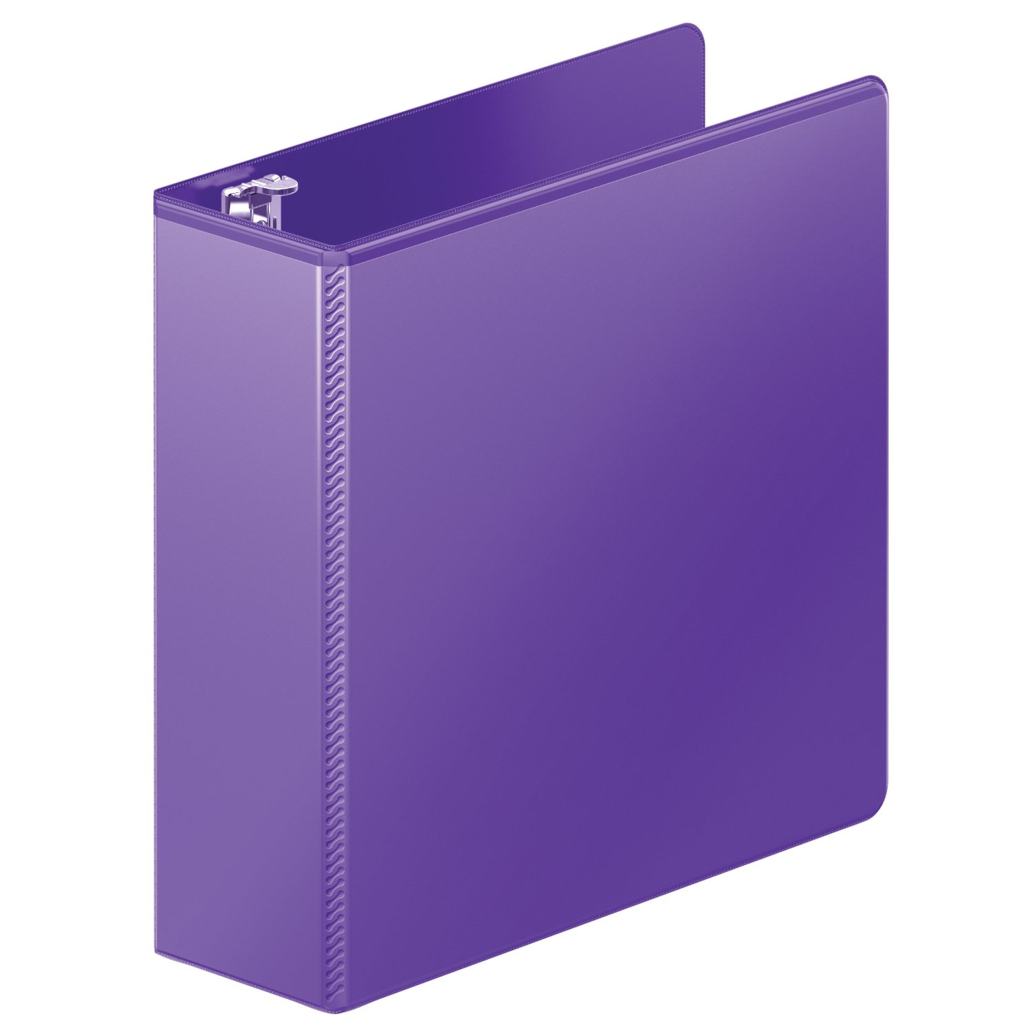 1500x1500 3 Ring Binder Cliparts