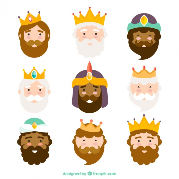 626x626 King Vectors, Photos And Psd Files Free Download