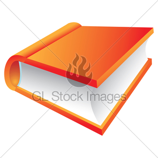 325x325 Book Icon Gl Stock Images