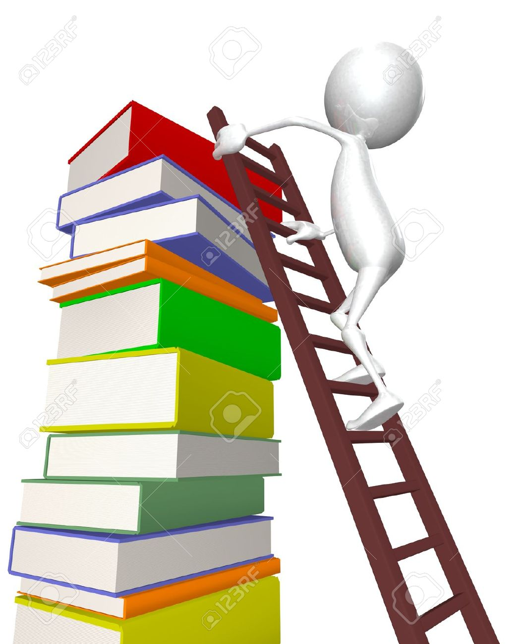 1039x1300 Book Clipart Staircase