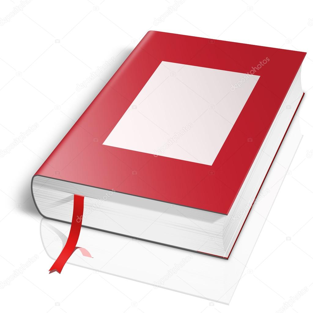 1024x1024 3d Book With Blank Cover Stock Photo Digitalgenetics