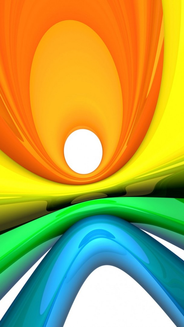 610x1083 Free Download These 75 Samsung Galaxy Note 4 Wallpapers