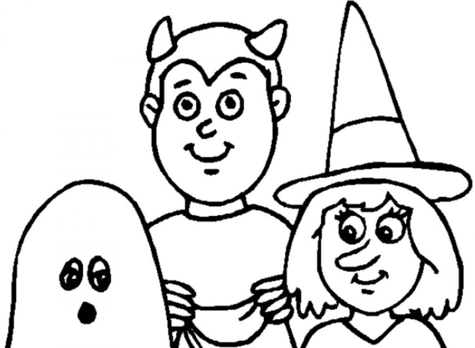 3d Coloring Pages | Free download best 3d Coloring Pages on ...