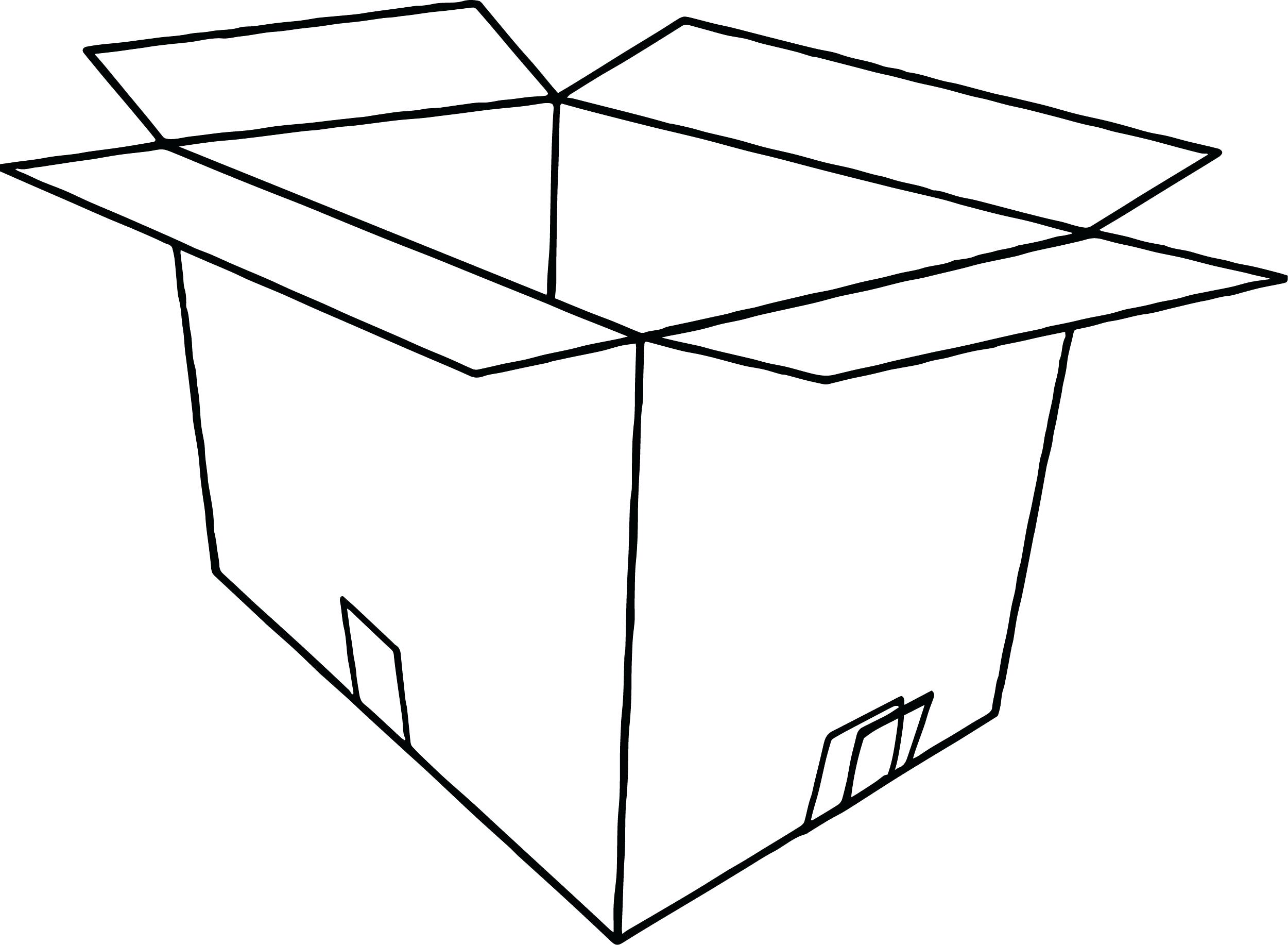 2501x1834 Brilliant Geometric Coloring Pages Adults With And 3d Games Online