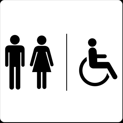 470x471 Toilet Free Vector Download (106 Free Vector) For Commercial Use