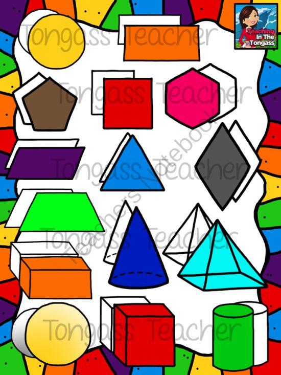 550x733 54 Best Clip Art Images Classroom Ideas, Colors