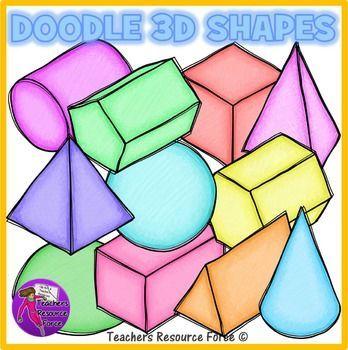 348x350 314 Best Clip Art For Teachers Images Clip Art