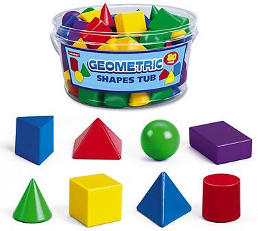 376x336 Mrs. Hodge And Her Kindergarten Kids 3d Shapes!