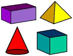 242x187 Top 84 Shapes For Clip Art