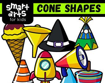 340x270 Torus Shapes Clip Art Cartoon Digital Graphics Torus