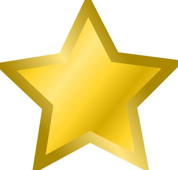 3d Star Images
